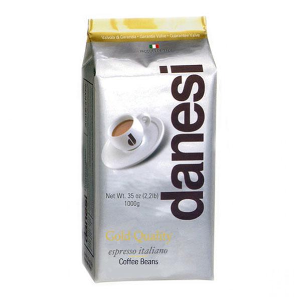 Πακετο καφέ