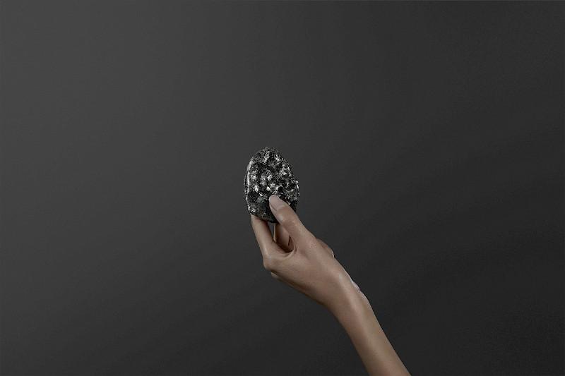 Το διαμάντι Sewelô