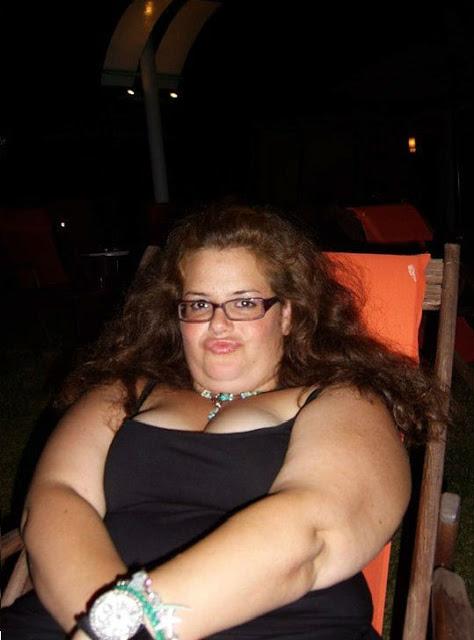 Η Κορίνα όπως ήταν πριν από οκτώ χρόνια