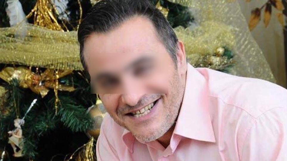 Ο «τραγουδιστής» που δραπέτευσε από τις φυλακές το 2002 στην Κρήτη