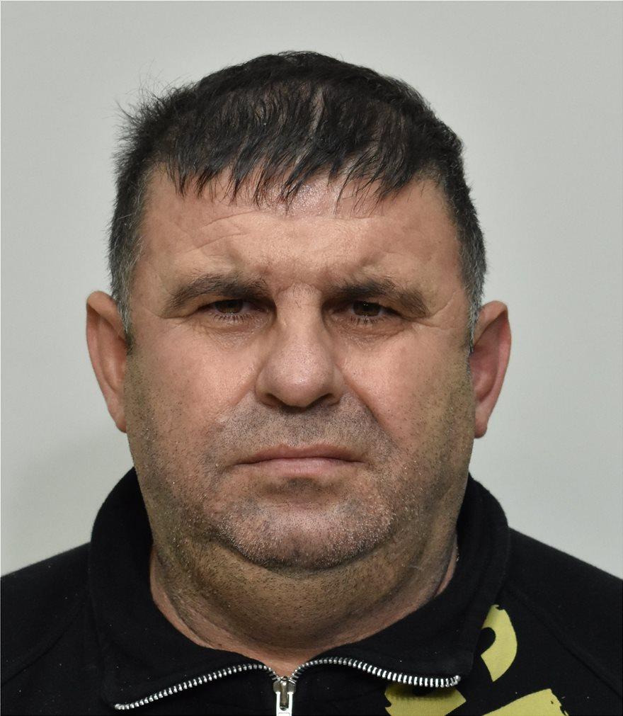 Οι τρεις κακοποιοί που είχαν «ρημάξει» καταστήματα στα Νότια Προάστια