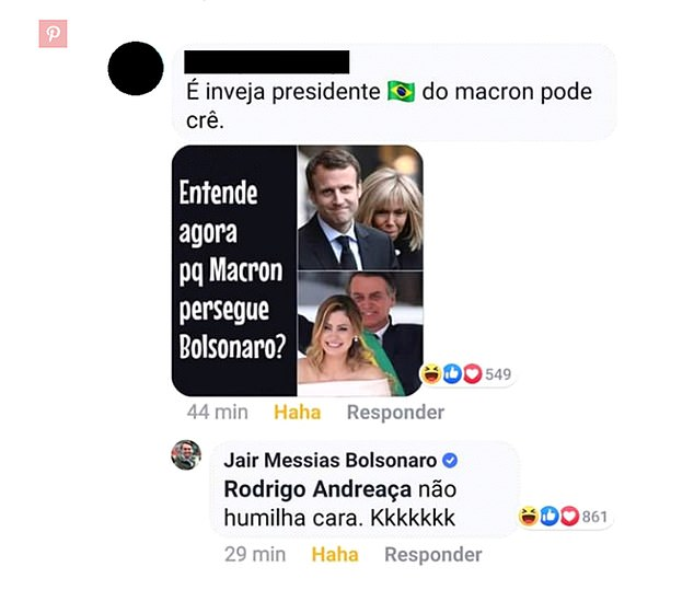 https://www.iefimerida.gr/sites/default/files/inline-images/facebook-Makron-Bolsonaro.jpg