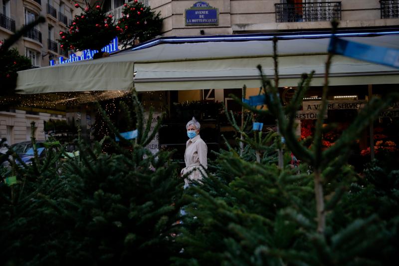 Πιέσεις ενόψει της χριστουγεννιάτικης σεζόν