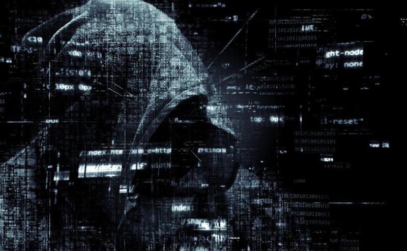 """Μια ομάδα χάκερ, γνωστή ως """"Lazarus"""" συνδέεται με το βορειοκορεατικό καθεστώς."""