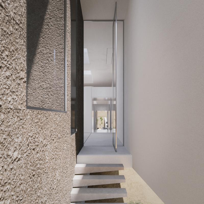 house6 porta 0