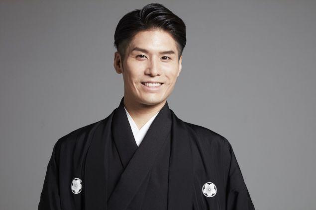 Ichinosuke Umekawa