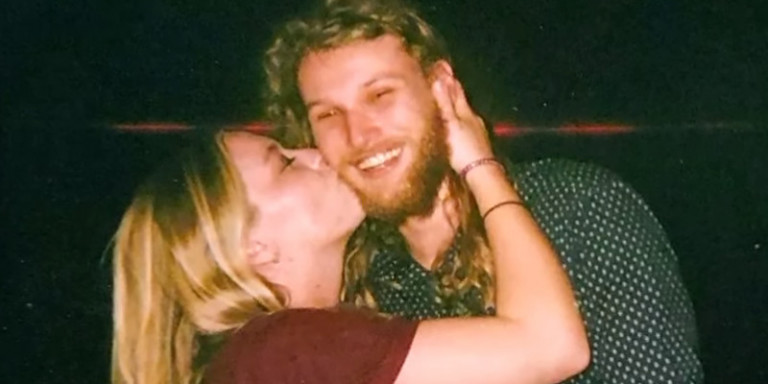 Το ζευγάρι Αυστραλών που βρέθηκε δολοφονημένο στον Καναδά