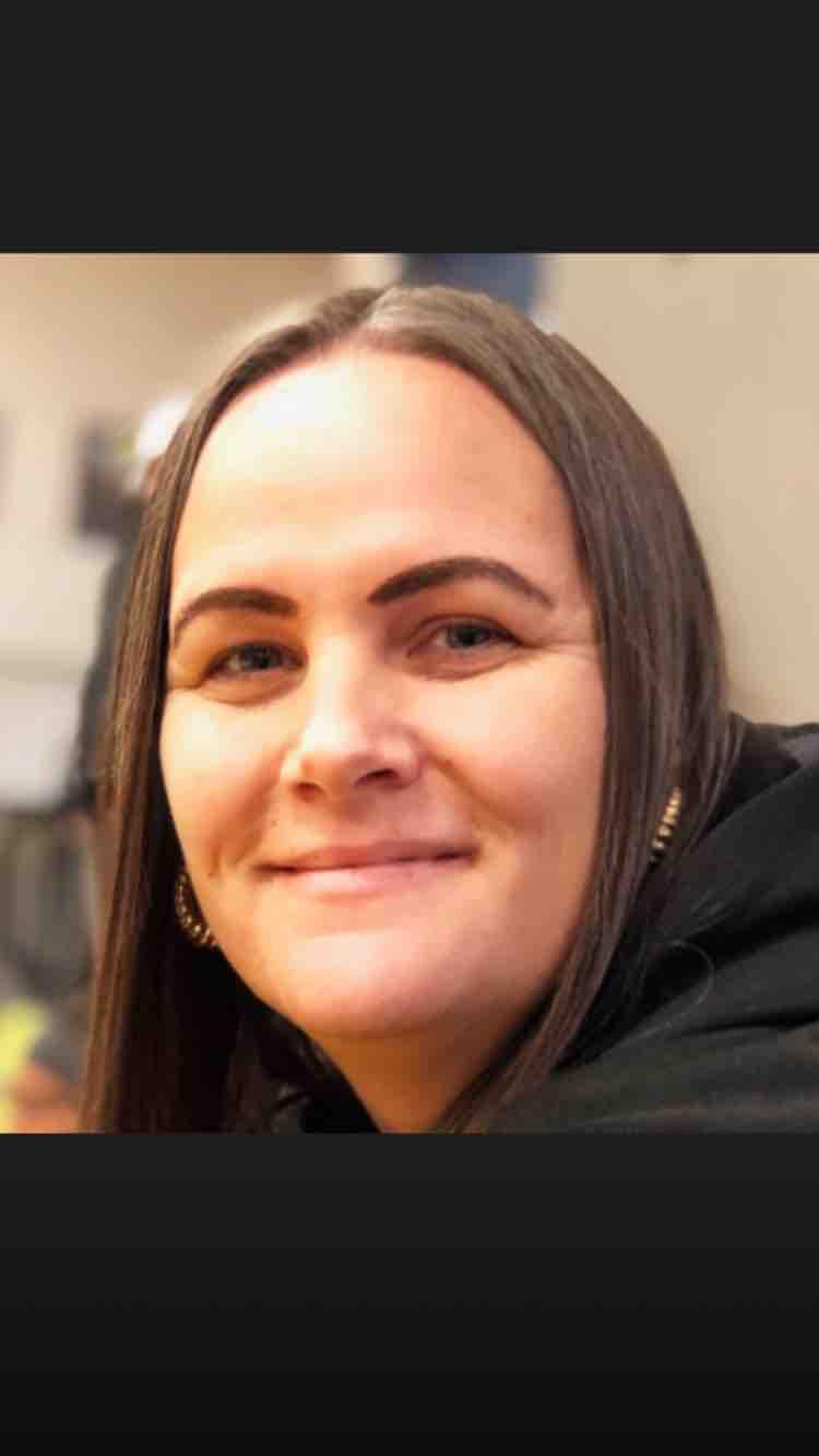 Η άτυχη μητέρα που έδινε μάχη με τον καρκίνο και τελικά πέθανε από κορωνοϊό