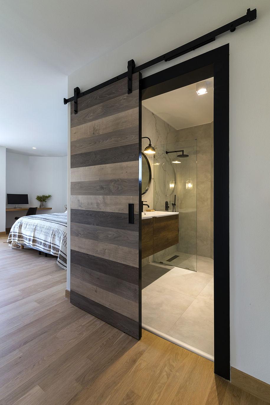 Harmony Apartment στη Γλυφάδα