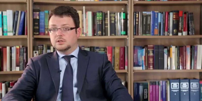 Ο καθηγητής Λιανός νέος επικεφαλής της Επιτροπής Ανταγωνισμού