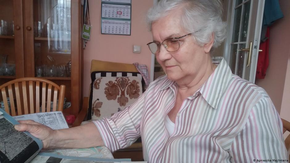 γυναικα διαβαζει
