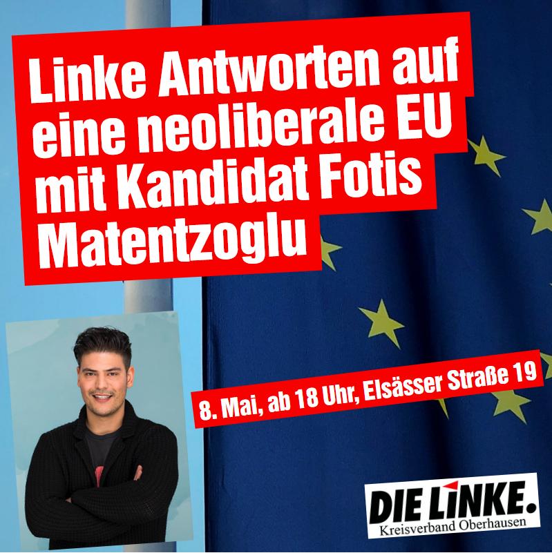 Αφίσα εκλογές