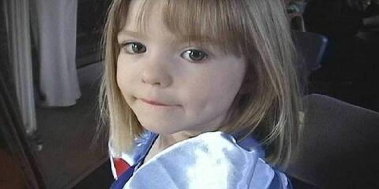 Η Μαντλίν ΜακΚάν εξαφανίστηκε λίγες μέρες πριν γιορτάσει τα τέταρτα γενέθλιά της