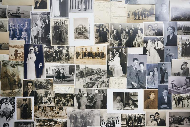 Εθνολογικό Μουσείο Θράκης