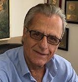 O Δρ. Νικόλαος Δαούτης