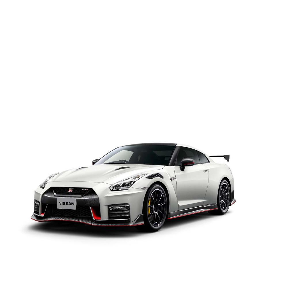 Η Nissan θα παρουσιάσει 14 μοντέλα στο Σαλόνι Αυτοκινήτου του Τόκιο