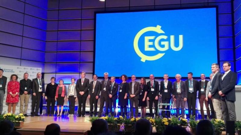 Επιστημονικό συνέδριο στο Βέλγιο