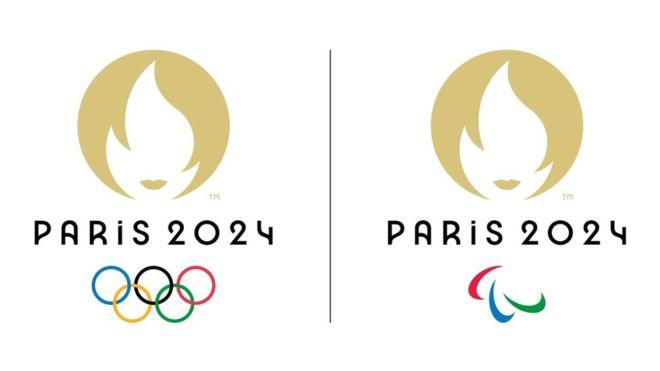 Το νέο λογότυπο των Ολυμπιακών αγώνων δίχασε τους χρήστες των social media