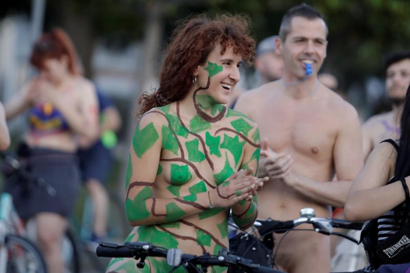 ελεύθερα νέοι γυμνό φωτογραφίες σκατά XXX κινητό