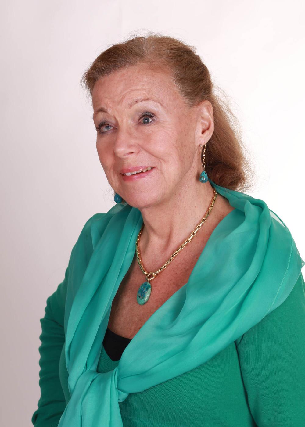 Η πριγκίπισσα Χριστίνα της Ολλανδίας