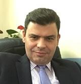 Ο κ. Νικόλαος Θ. Ροΐδης