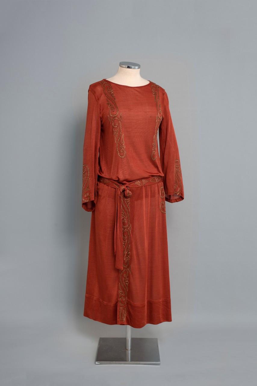 φορεμα κοκκινο