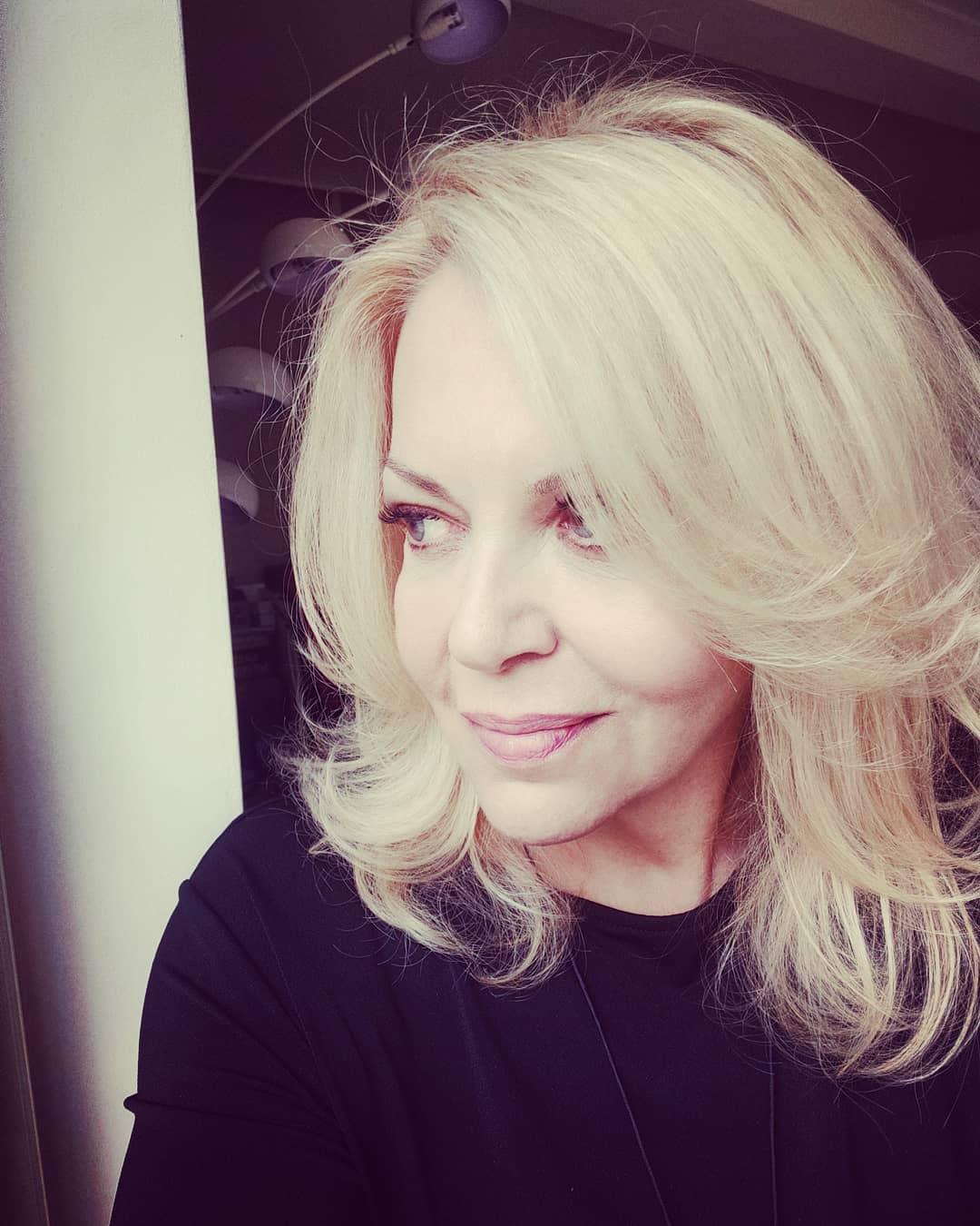 Η δημοσιογράφος Σεμίνα Διγενή δεν εκλέγεται από το ψηφοδέλτιο του ΚΚΕ