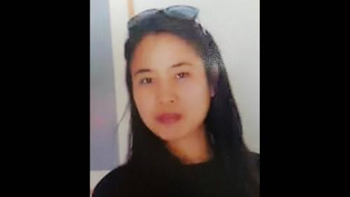 Maricar Valdez Arquila το δεύτερο θύμα του serial killer της Κύπρου