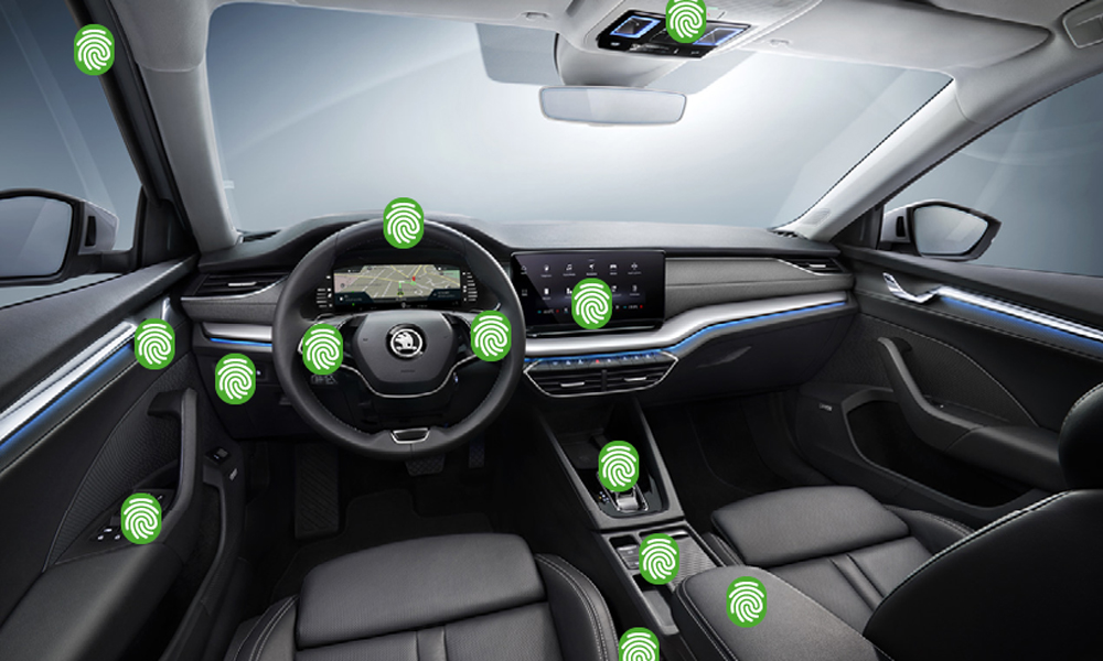 Κορωνοϊός και αυτοκίνητο: Ποια σημεία πρέπει να καθαρίζουμε και με ποιο τρόπο | ΑΥΤΟΚΙΝΗΤΟ | iefimerida.gr