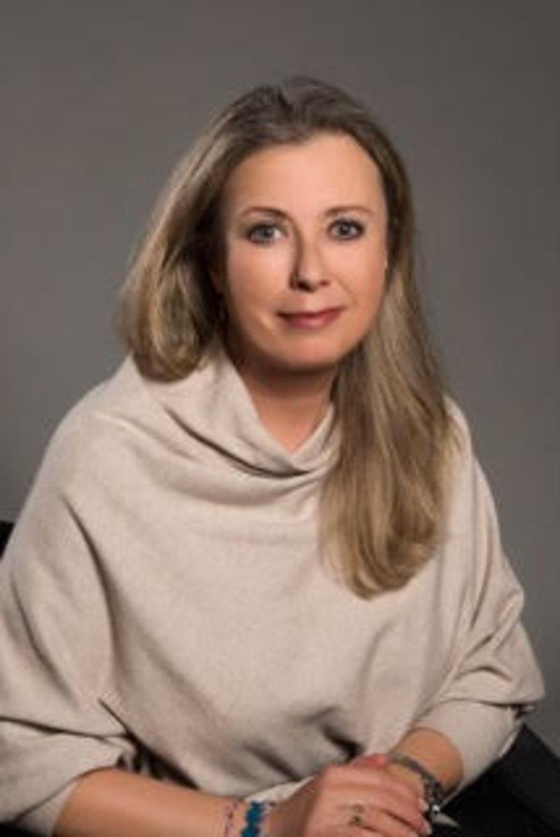 Η Δρ. Σμαρούλα Παντελή, ψυχολόγος - συγγραφέας του βιβλίου «Σχολείο και Εξετάσεις σε Πρώτο Πλάνο» μιλά στο iefimerida για τις Πανελλαδικές