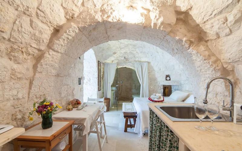 Εσωτερικό κατοικίας; για ενοικίαση μέσω Airbnb