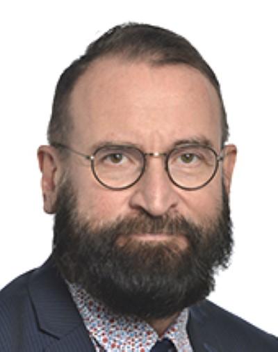 Ο Ούγγρος ευρωβουλευτής Ζάγιερ Γιόζεφ