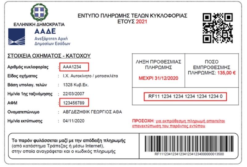 https://www.iefimerida.gr/sites/default/files/inline-images/teli-kykloforias-2021-iefimerida.jpg