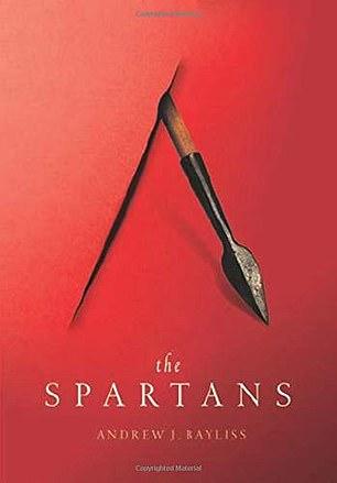 https://www.iefimerida.gr/sites/default/files/inline-images/the-spartans-book.jpg