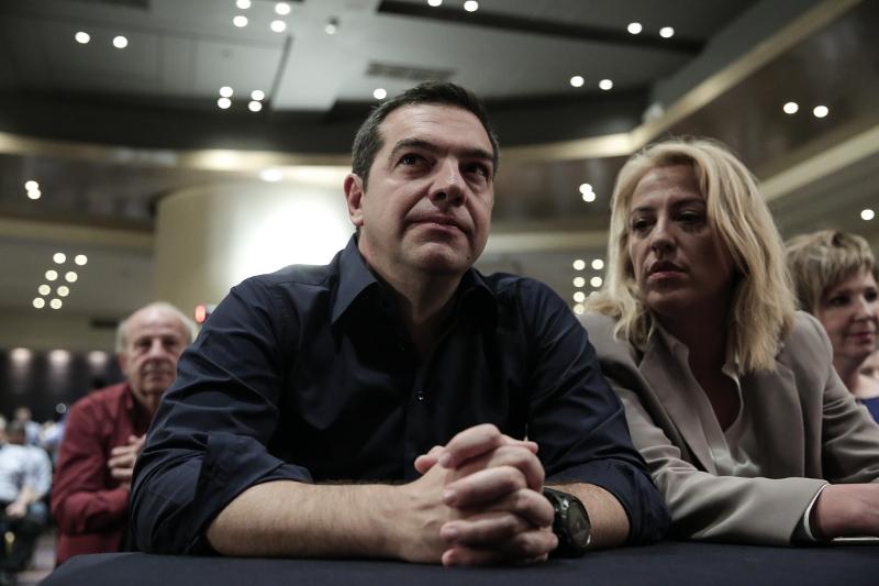 Στον ΣΥΡΙΖΑ φοβούνται τα χειρότερα στις εθνικές εκλογές