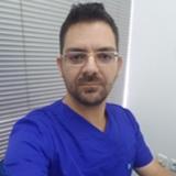 Ο κ. Ελευθέριος Βιδαλάκης
