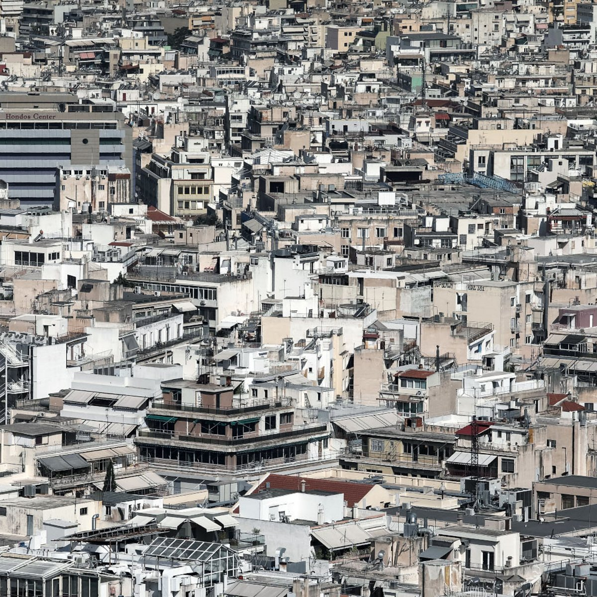 Ενοίκια: Οι Ελληνες δίνουν σχεδόν το μισό τους εισόδημα για στέγαση -Τι δείχνουν τα στοιχεία [πίνακας] | ΕΛΛΑΔΑ | iefimerida.gr