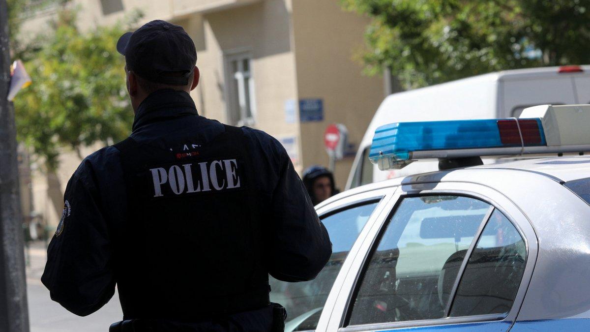 Κορωνοϊός: Πρόστιμα 113.900 ευρώ για παραβίαση των μέτρων -«Λουκέτο» σε 9  επιχειρήσεις   ΕΛΛΑΔΑ   iefimerida.gr