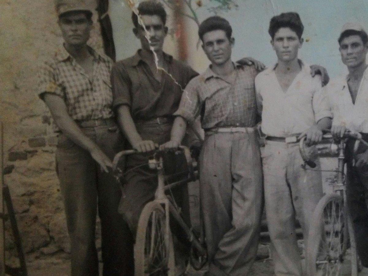 Η Σκοτούσσα Σερρών είναι ποδηλατούπολη από το 1910 -Πώς έγινε κουλτούρα η  χρήση ποδηλάτων [εικόνες] | ΕΛΛΑΔΑ | iefimerida.gr