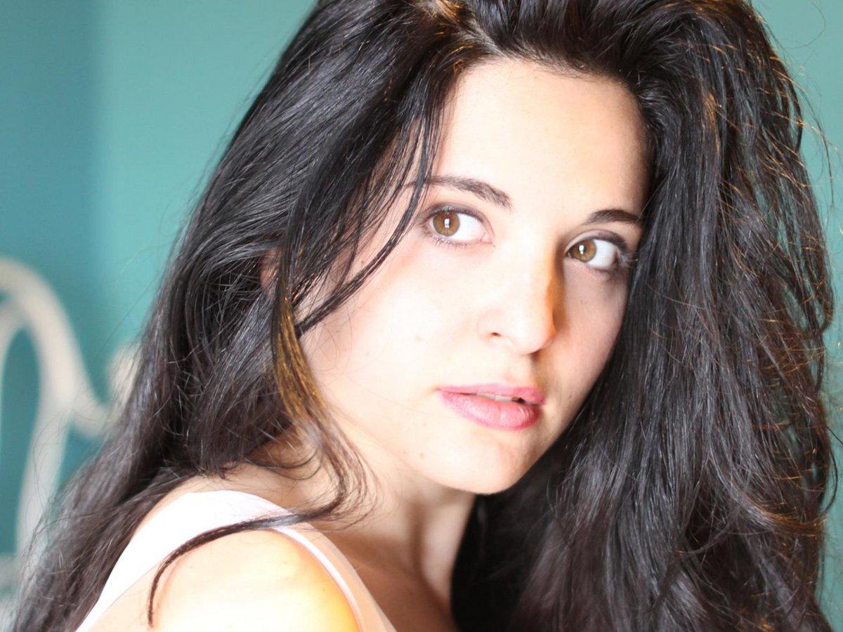 Ελληνίδα ηθοποιός που μένει στη Νέα Υόρκη περιγράφει το χτύπημα της Αϊντα:  Από παντού νερά, έπαθα πανικό | ΚΟΣΜΟΣ | iefimerida.gr