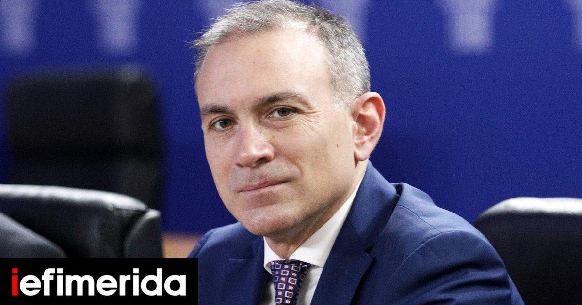 Κ. Φίλης στο iefimerida.gr: Ποια κυβέρνηση στη Γερμανία συμφέρει την Ελλάδα | ΠΟΛΙΤΙΚΗ