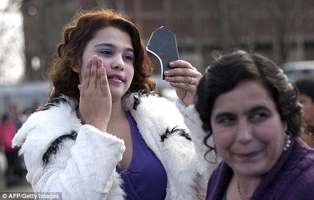 Για βουλγαρια σχεση γυναικεσ Γνωριμιες βουλγαρια