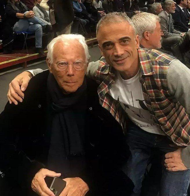 Ποιος ήταν ο Σταύρος Δογιάκης, ο αυτόχειρας ιδιοκτήτης της ταβέρνας  «Κρητικός» | ΕΛΛΑΔΑ | iefimerida.gr