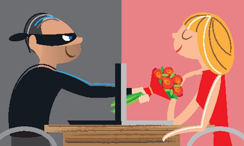 Το νέο λεξικό των σχέσεων: Τι είναι το benching, το breadcrumbing, το  cushioning | ΓΥΝΑΙΚΑ | iefimerida.gr