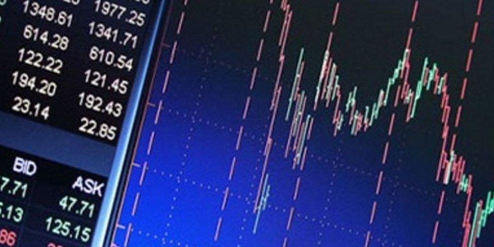 """Οικονομικό """"κραχ"""" στην Ευρωζώνη με συνταγή Ιαπωνίας-""""Στον αέρα"""" οι κυβερνητικοί μποναμάδες"""