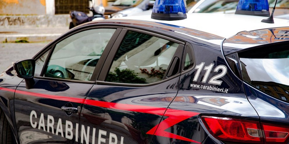 Ιταλία: Δημοτικός σύμβουλος της Λέγκας σκότωσε μετανάστη -«Ημουν σε αυτοάμυνα» υποστηρίζει   ΚΟΣΜΟΣ