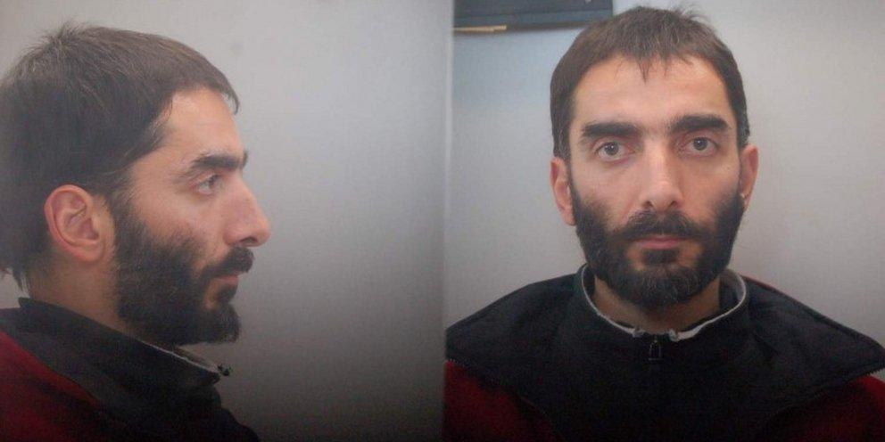 Επαναστατική Αυτοάμυνα: «Εμφανίστηκε» ο 46χρονος καταζητούμενος -Προσπαθεί να αθωώσει τους άλλους δύο | ΕΛΛΑΔΑ | iefimerida.gr