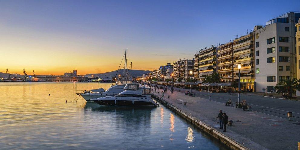 Κορωνοϊός: Εκτινάχθηκε το ιικό φορτίο στα λύματα Θεσσαλονίκης, Βόλου και Ξάνθης -Σταθερή η εικόνα στην Αττική | ΥΓΕΙΑ