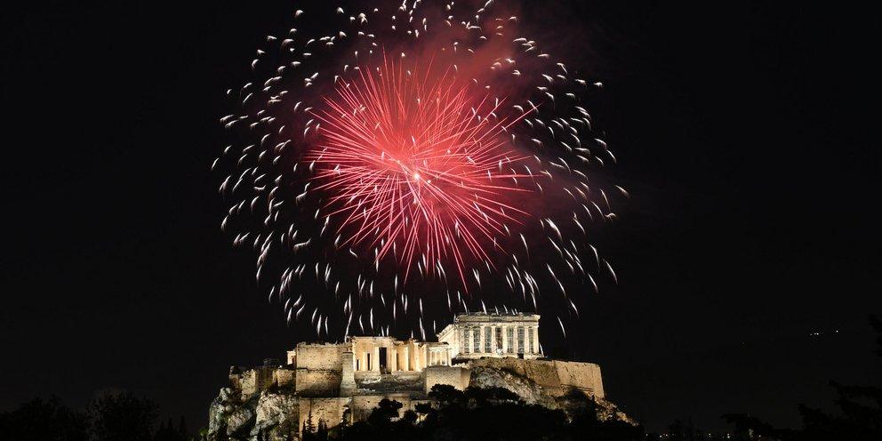 https://www.iefimerida.gr/sites/default/files/styles/medium_article_image/public/2021-05/akrropoli-athina-anastasi-01-05-2021.jpg?itok=wdsYFAo2