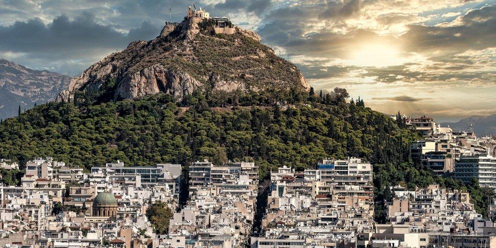 Ακίνητα: Πόσο κοστίζουν τα ενοίκια στο κέντρο της Αθήνας -«Χάρτης» για  Παγκράτι, Κυψέλη, Κουκάκι και άλλες 15 ζώνες [πίνακας] | ΕΛΛΑΔΑ |  iefimerida.gr